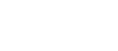 hochzwei.media Retina Logo